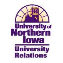 University of Northern Iowa University Relations