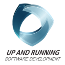 Up and Running Software Development